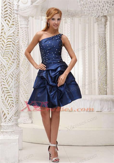 navy blue cocktail dress what color shoes dress edin