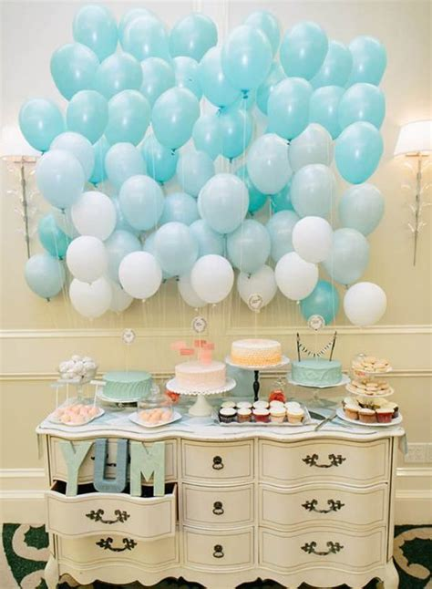 dessert table backdrop stand best 25 dessert table backdrop ideas on baby