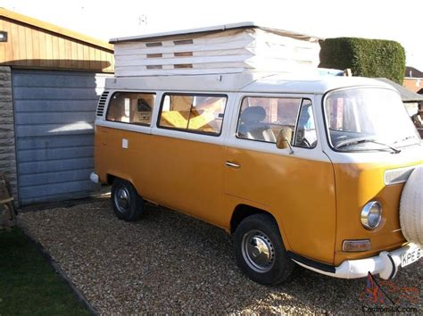 how does cars work 1990 volkswagen type 2 parental controls vw bay window cer van type 2 1972 minor work required to finish moted taxed