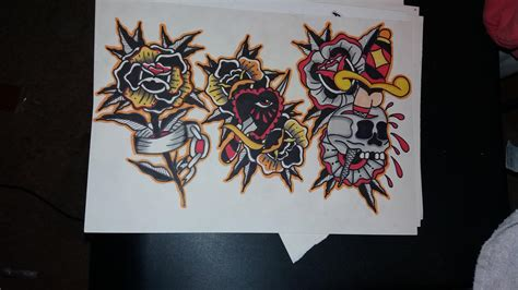 tattoo apprenticeship jobs london new tattoo artist in london look for a job or how