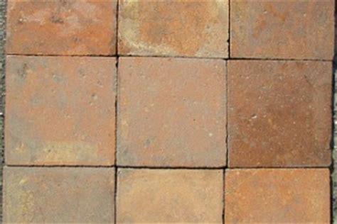 piastrelle di recupero pavimenti di recupero e materiali per ristrutturazioni