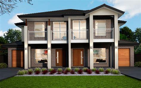 duplex builders duplex homes builders homemade ftempo
