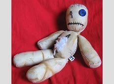 "Korn ""Issues"" Doll · A Rag Dolls / A Person Plushie ... Rag Doll Drawing"