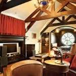 desain rumah teuku zacky cara mudah kenali gaya kontemporer rumah dan gaya hidup