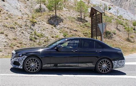 Headl Mercedes C Class Facelift 2015 mercedes s class coupe hd wallpapers if rodin