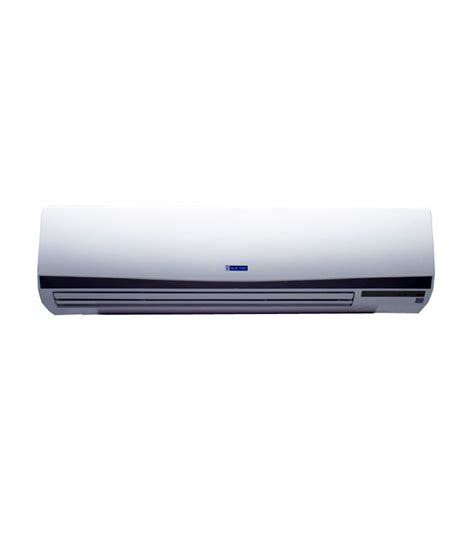 Ac Sharp Sdl blue 2 ton 5 5hw24ma split air conditioner