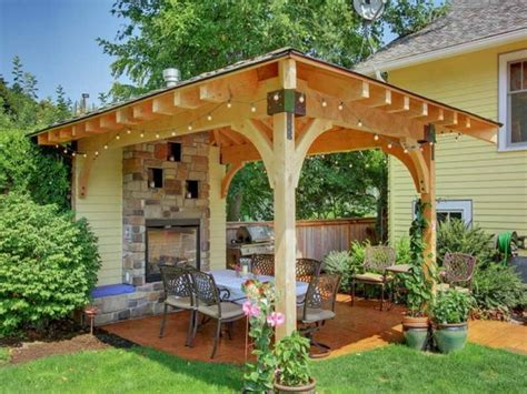 garden good looking pergola design idea cool nice corner pergola design idea pergola
