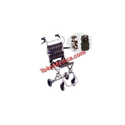 Kursi Roda Karma 081 225 074 783 tsel kursi roda travelling