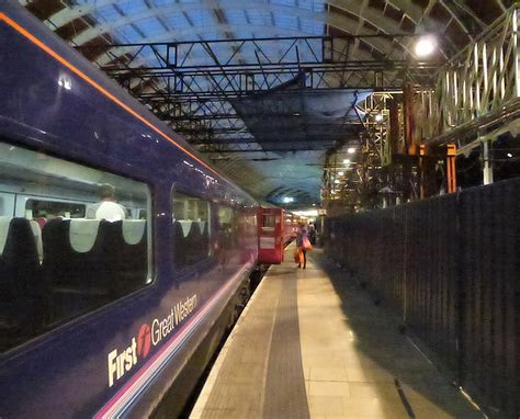 efficient travel from melsksham to edinburgh by sleeper