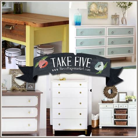 ikea hackers kitchen house furniture the cottage market 5 incredible makeovers ikea hack
