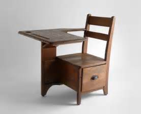 Pictures Of School Desks by Murder Is Everywhere November 2012
