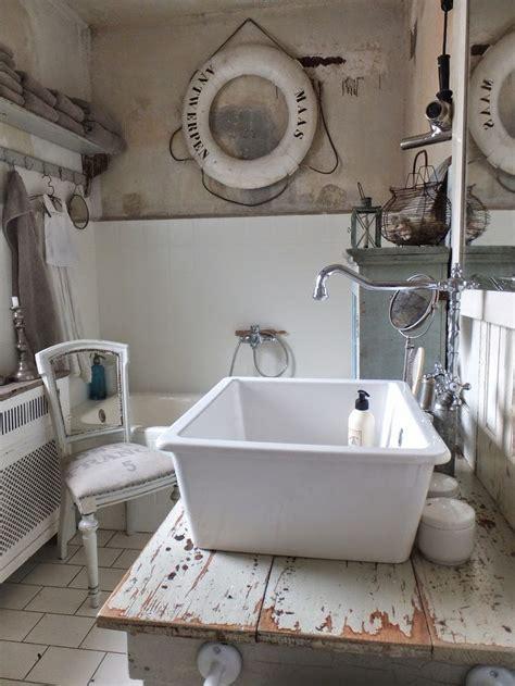 vintage nautical bathroom best 25 vintage nautical bathroom ideas on pinterest