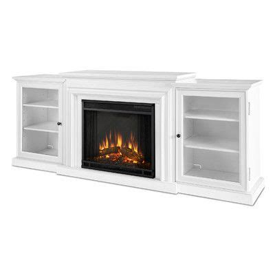 Real Electric Fireplace Reviews by Best 25 Entertainment Center With Fireplace Ideas On Basement Family Rooms Family