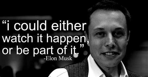 elon musk personality type bootstrap business 8 great elon musk motivational startup