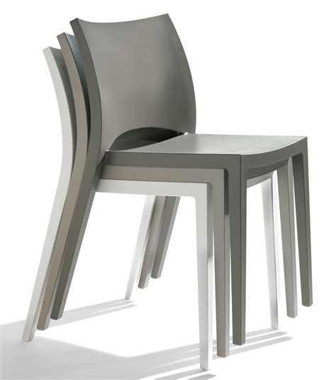 bontempi aqua dining chair contemporary dining chairs