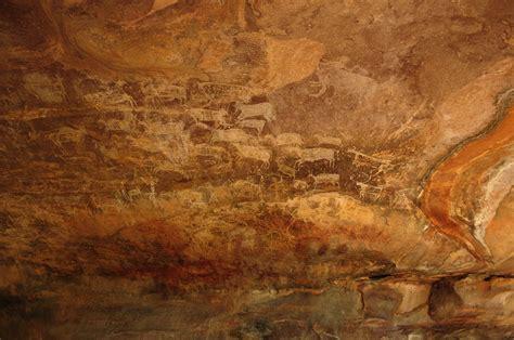 prehistoric rock art  stock photo public domain pictures