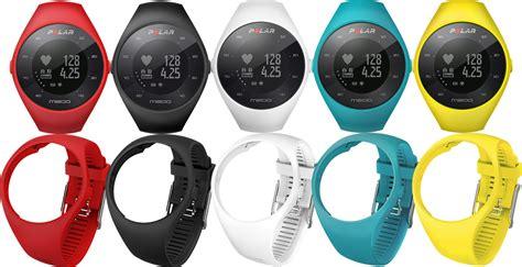 Polar M200 polar m200 smartwatch ablogtowatch
