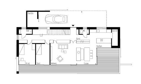 gallery of house weinfelden k m architektur 21