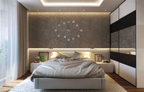 ultra modern bedroom designs   catch  eye