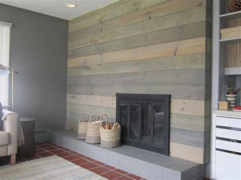 can you paint wood paneling 17 best ideas about barnwood paneling on pinterest white