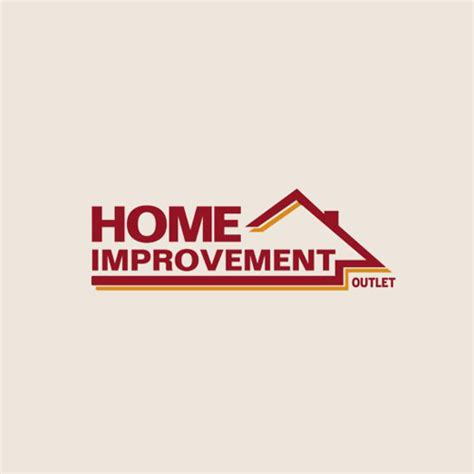 home improvement outlet in lebanon pa 17042 citysearch