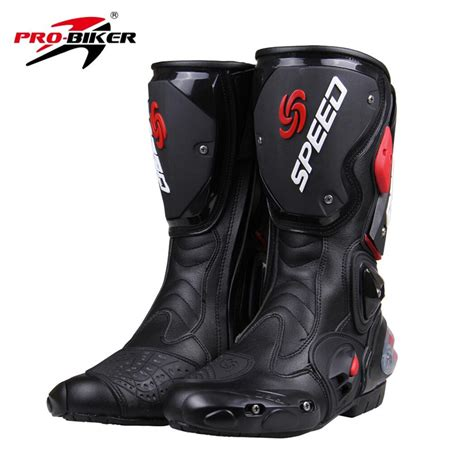 white motorbike boots sell motorcycle boots pro biker speed bikers moto