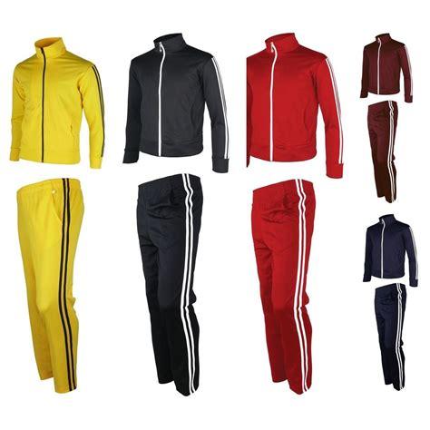 Mens Suit Jaket Running Bnwt White Read 100 Original warm up womens orange warm up womens