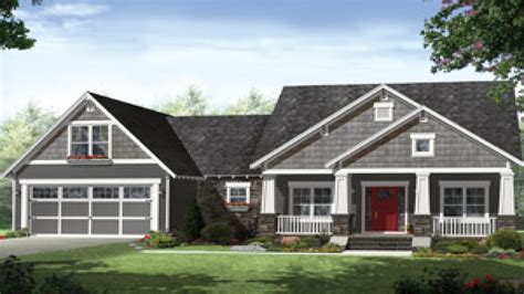 A Tale Of One House by One Story House Plans Simple One Story Floor Plans House