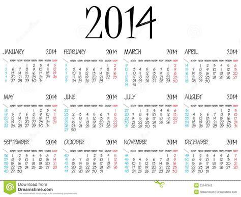 Iowa Time Mba Calendar by Ektaσteρia ημερολογια 2014