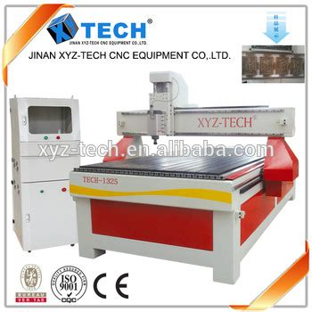 Special Mechanical Structure Wood Engraving Woodworking