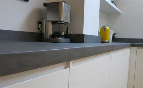 kitchen worktop designs kitchen worktop designs kitchen worktop designs 100