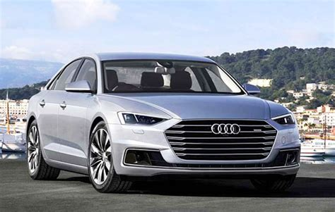 audi a8 2018 release date 2018 audi a8 review and release date audi suggestions