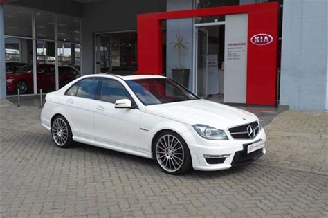 2014 mercedes c63 amg for sale 2014 mercedes c class c63 amg cars for sale in