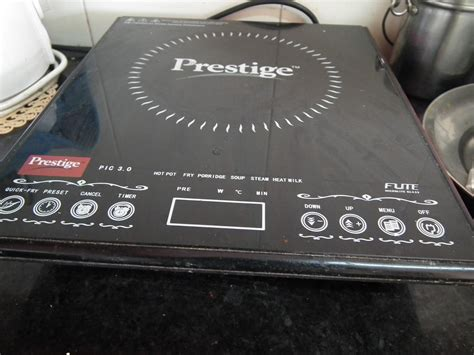 does induction cooking use less electricity what does induction