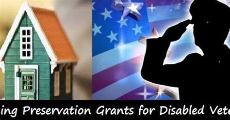 1000 images about apply home property grants free and