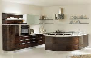 Modern Italian Kitchen Latini Cucine Classic Amp Modern Italian Kitchens