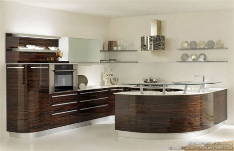 italian kitchen furniture latini cucine classic modern italian kitchens