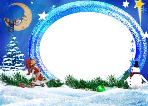imagenes navidenas para descargar parte 1 descargar marcos para fotograf 237 as navide 241 as