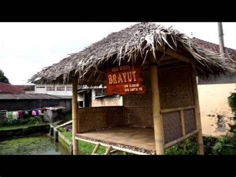 film dokumenter wisata film dokumenter desa wisata brayut kkn uii unit 33