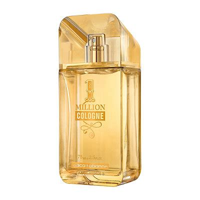 Parfum Million 1 million cologne eau de toilette ulta