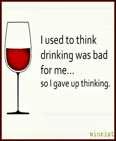 Red Wine Meme - lol for all wine lovers wine winelovers whine