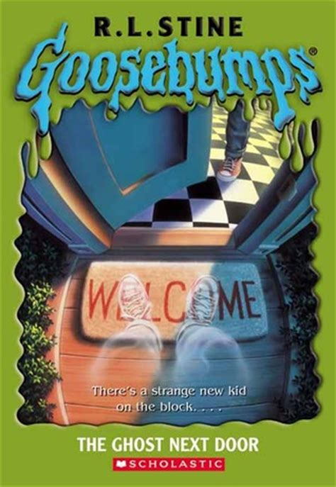 saving a firefighter next door books the ghost next door goosebumps 10 by r l stine