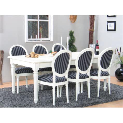 6 esszimmerstühle essgruppe barock bestseller shop f 252 r m 246 bel und einrichtungen