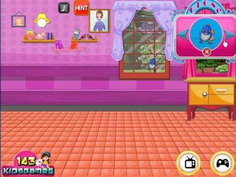 princess sofia bedroom decor princess sofia bedroom decor софия прекрасная