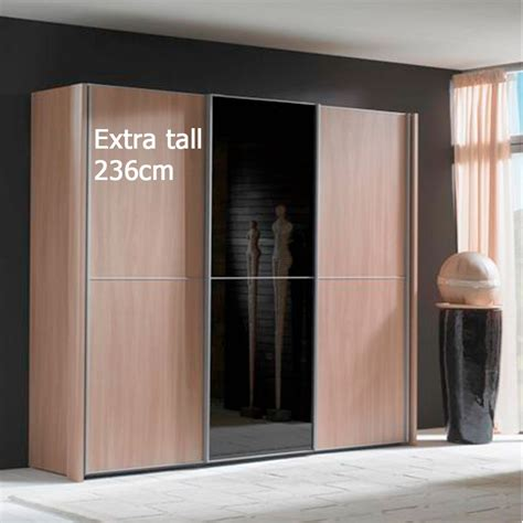 tall black with doors furniture for modern living furniture for modern living
