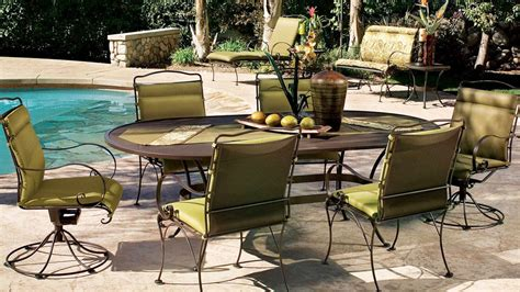 ow outdoor furniture ow patio world