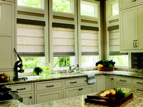 Steves Blinds Coupon Code Fantastic Steves Blinds And Wallpaper