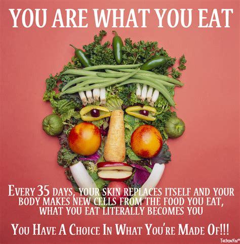 Food medicine k is for kale