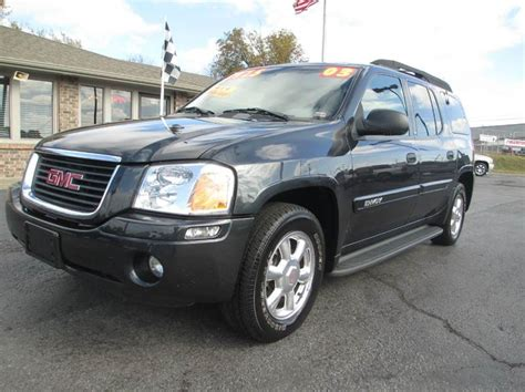 electronic toll collection 2004 gmc envoy regenerative braking service manual manual disconnecting passenger airbag 2003