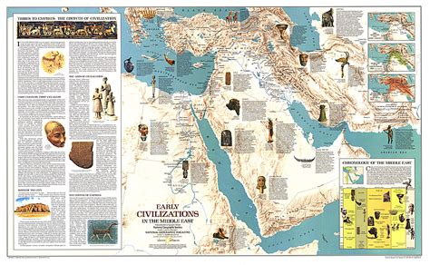 middle east map ancient civilizations map of ancient middle east civilizations middle east map